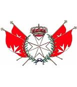 Maltai-logo—HIVATALOS